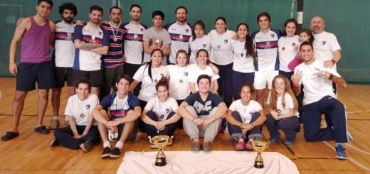argentinodeclubes2016URCenelpodio