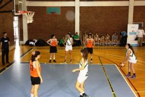 basquet fem1