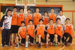 basquet masc 2