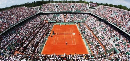 center_court