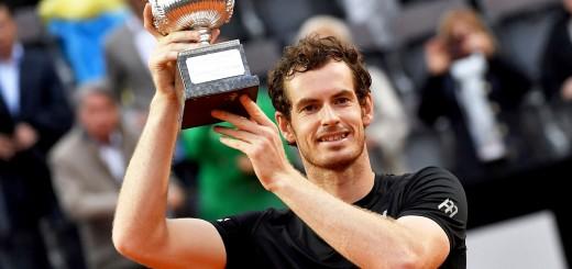 muray-rome-2016-final-trophy
