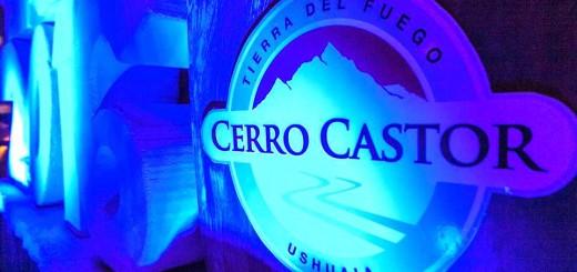 cerro-castor-2206046h540