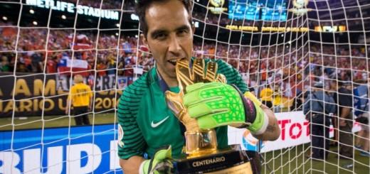 claudio-bravo-campeon-copa-america-centenario-usa-2016-guante-de-oro-t13cl