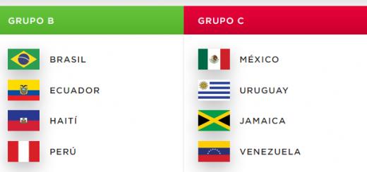 copaamericafixtureoficial2016