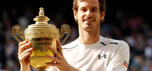 Murray-wins-In-spire-LS-Magazine-620x378