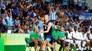 Ginobili-Argentina-Juegos-Foto-EFE_CLAIMA20160807_0243_28