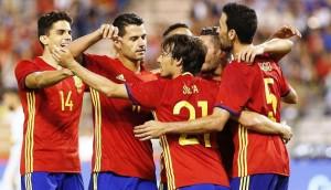 espana-vs-belgica