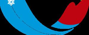 logo_caviahue_mejorado_1