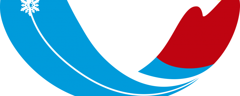 Caviahue recibe la 1º edición de los Juegos de Invierno