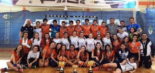 selecciones-pista-selecciones-el-calafate-2016