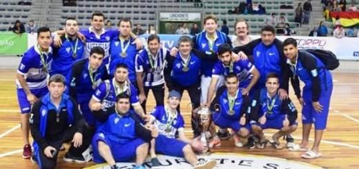 ampl_magallanes-meti-podio-sudamericano-brasil-2016_603