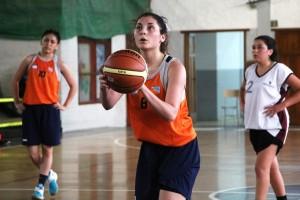 basquet-feme-u17