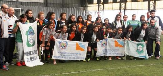 futbol-feme-2