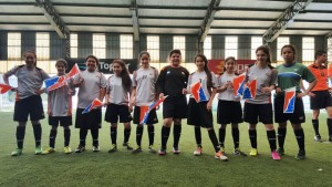 futbol-feme