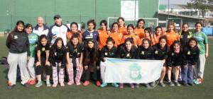 futbol-femenino-s14-y-s16
