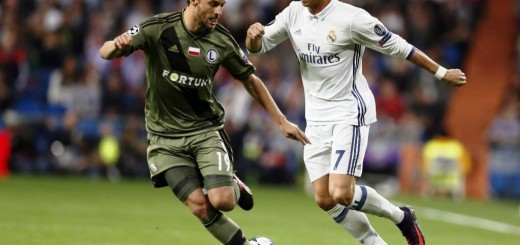 real-madrid-legia-varsovia