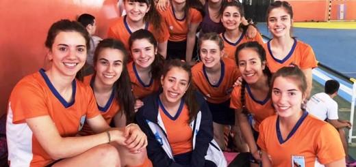 sub-18-campeona-en-caleta-olivia