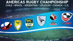 americas-rugby-championship-2016-banner