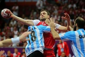 mundial-de-handball-1996041w620[1]