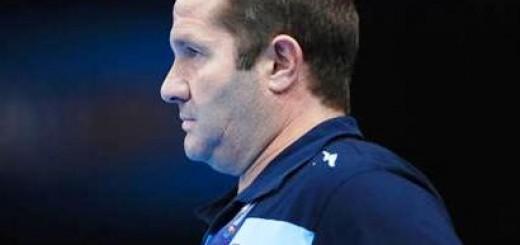 mundial-de-handball-2348263w620