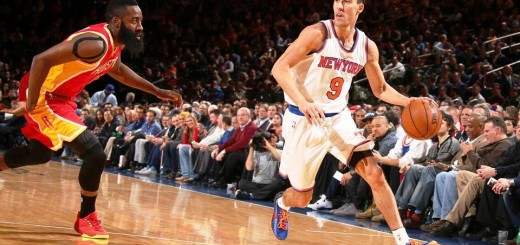 pablo-prigioni-trade-houston_crop1424451178268