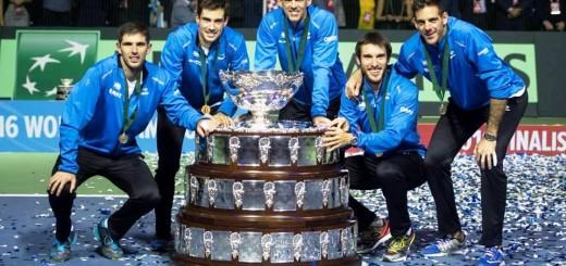 campeones_copa_davis_2016