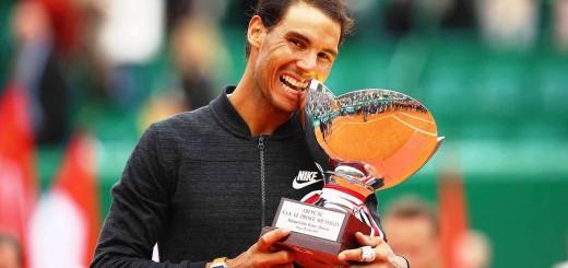 nadal-monte-carlo-2017-final-trophy