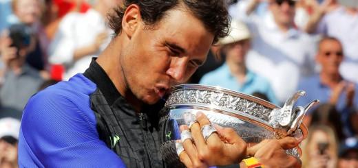 Rafa-Nadal-Campeon-Roland-Garros-2017-81