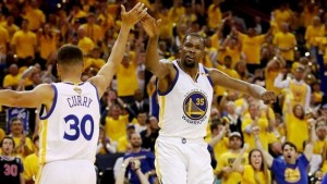 Warriors-Cleveland-Durant-Final-NBA_MEDIMA20170605_0059_3