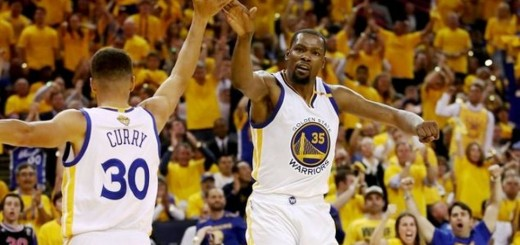 Warriors-Cleveland-Durant-Final-NBA_MEDIMA20170605_0059_3
