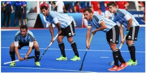leones vs inglaterra liga mundial semi 2