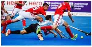 leones vs inglaterra liga mundial semi