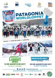 CAU_UshuaiaLoppet_Marchablanca_2017_Afiche_Español