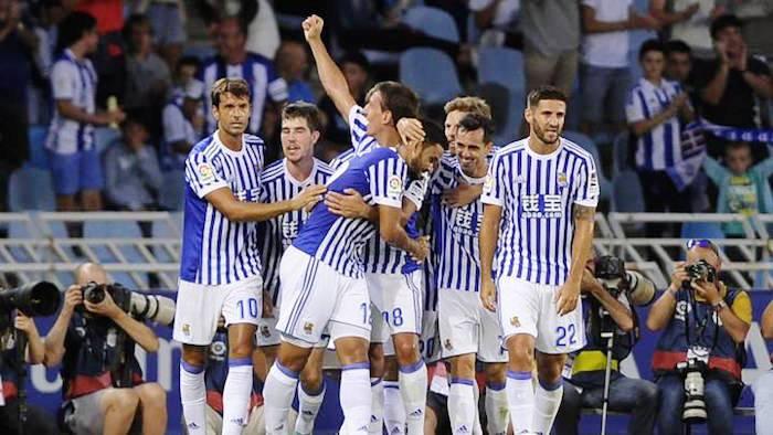 Los gallegos mandan en España