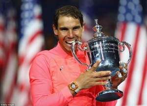 4422AF5200000578-4871058-Rafael_Nadal_of_Spain_celebrates_in_usual_fashion_after_beating_-a-69_1505085817611