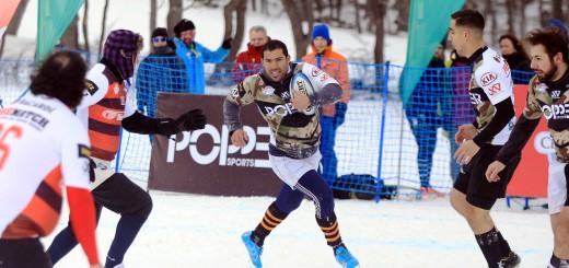 RugbyXtreme III