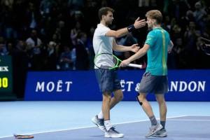 Britain_Tennis_ATP_Finals_12797