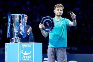 Britain_Tennis_ATP_Finals_90638