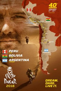 Dakar-2018-General-map