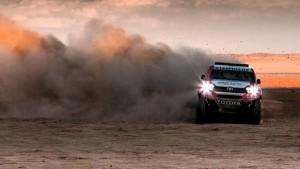 Toyota-Dakar-2018-281217-6