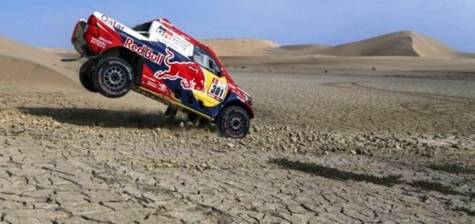 dakar-2018-nasser-al-attiyah-gano-tercera-etapa-rally-coches-603x339-432420