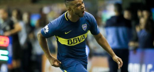 Festejo-gol-de-Frank-Fabra-Boca-Temperley-2018-112-750x400