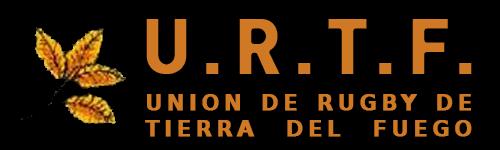 Abbate en Río Grande