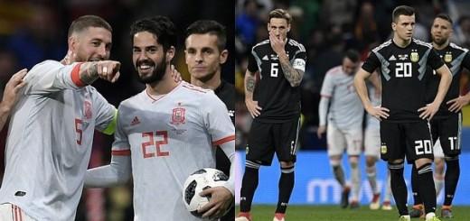 espana-6-1-argentina-