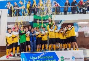 1 liga de futbol3