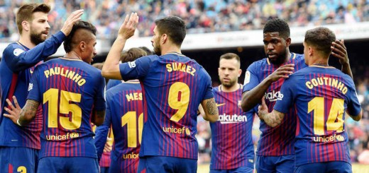 Barça-Valencia-1