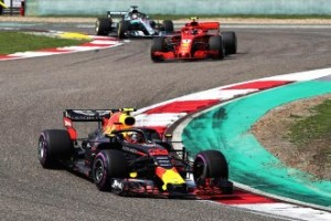 F1-GP-China-Ricciardo-Red-bull