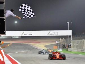 GP-Bahrein-2018