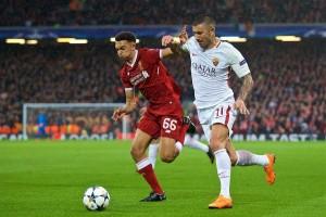 Liverpool_Roma