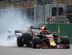 Red-Bull.-GP-Azerbaiyán-2018
